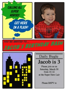 Jacob3BirthdayEdit