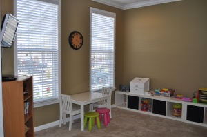 Playroom after.